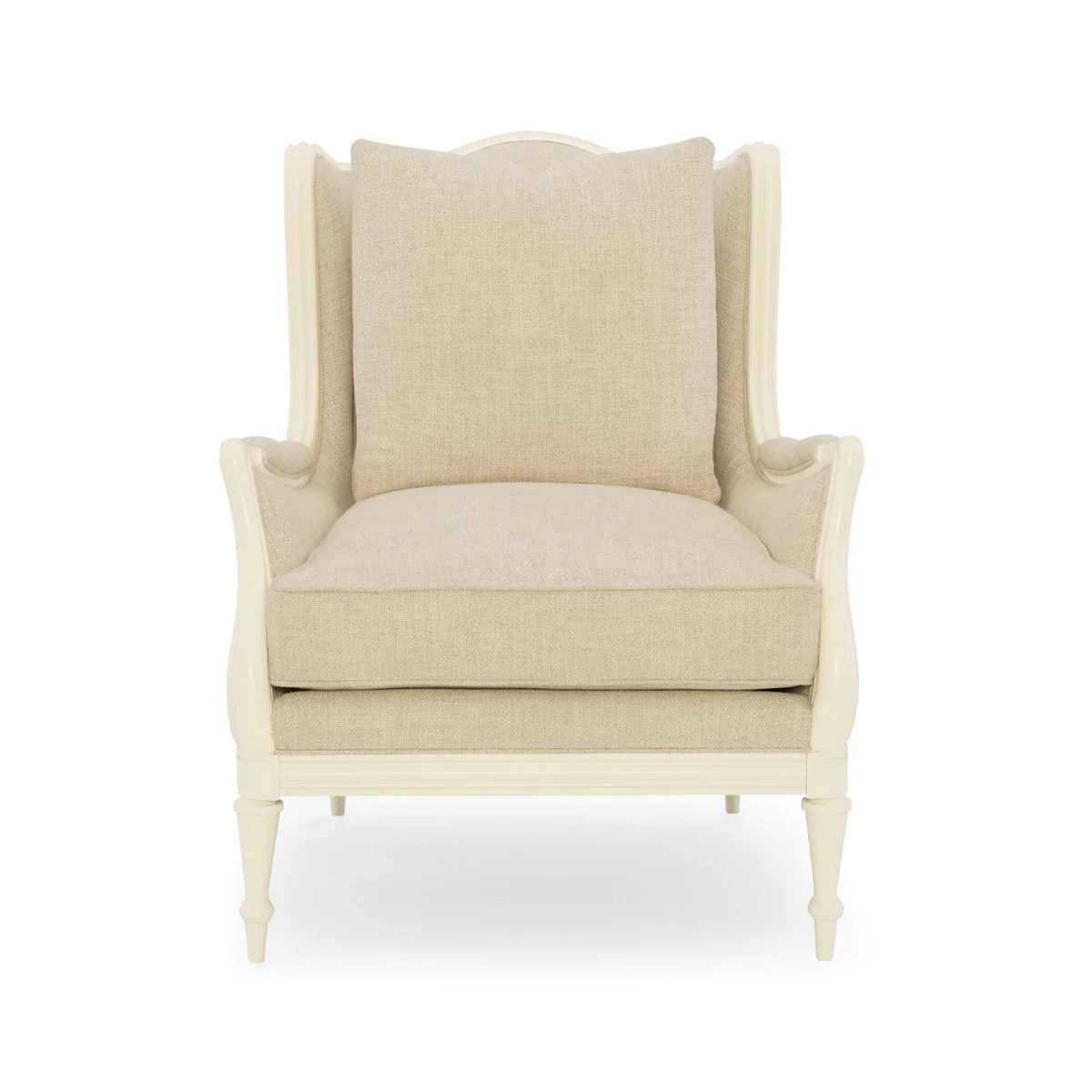 Cane Outdoor Furniture Brisbane Longview Cane Occasional Chair Max Sparrow