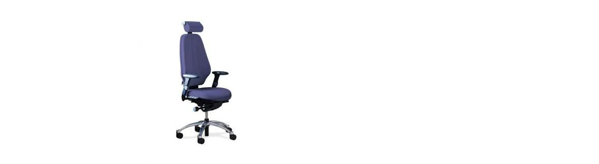 Office Chairs Canberra Ergonomic Chairs Ergonomic Office Furniture Desks Ergoport
