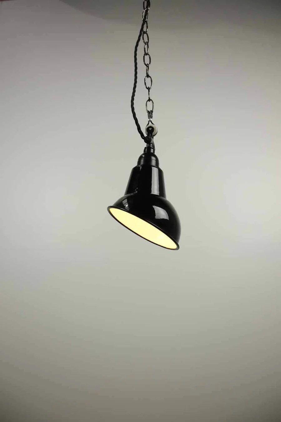 Diy Pendant Lights Australia Pendant Lights Buy Pendant Lighting Australia Fat Shack Vintage