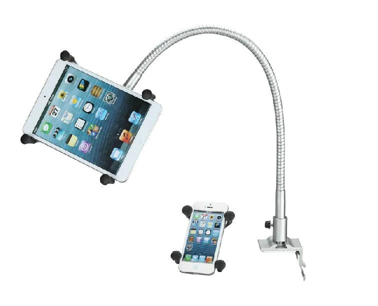 Ipad Mount For Bed Fabulous Ipad Holder Airholder With