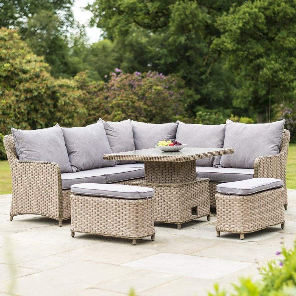 Rattan Corner Sofa Ireland Mid Ulster Garden Centre Outdoor Furniture Specialist N Ireland