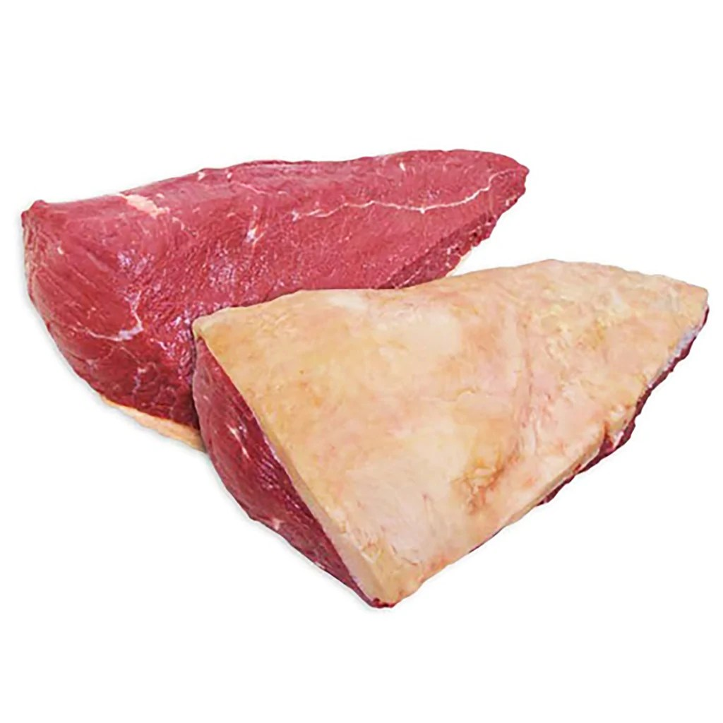 Beef Stock Kaufen Beef Rump Cap Whole 1 1kg 1 8kg