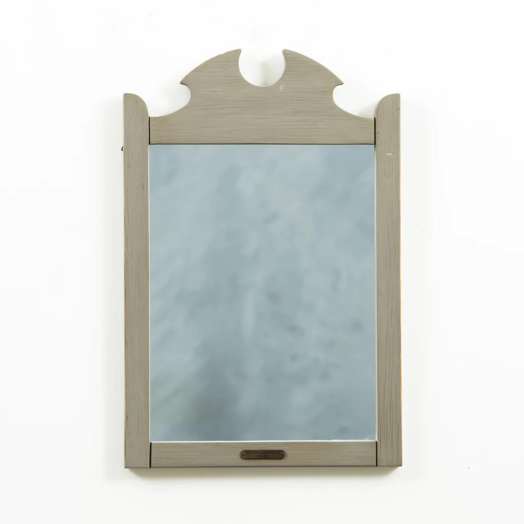 Decorative Mirror Levi Mirror