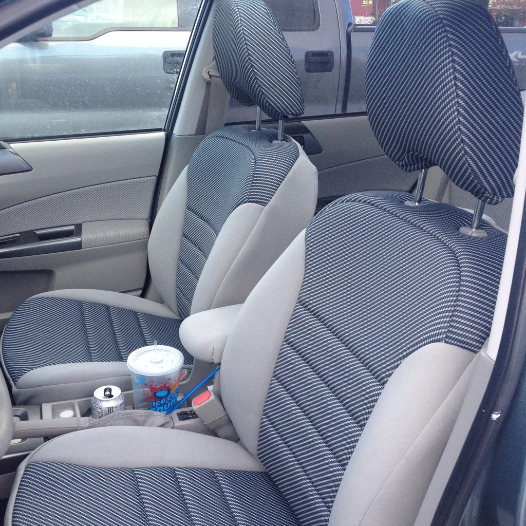 Where Can I Find Seat Covers Car And Truck Seat Covers Alaska Leather