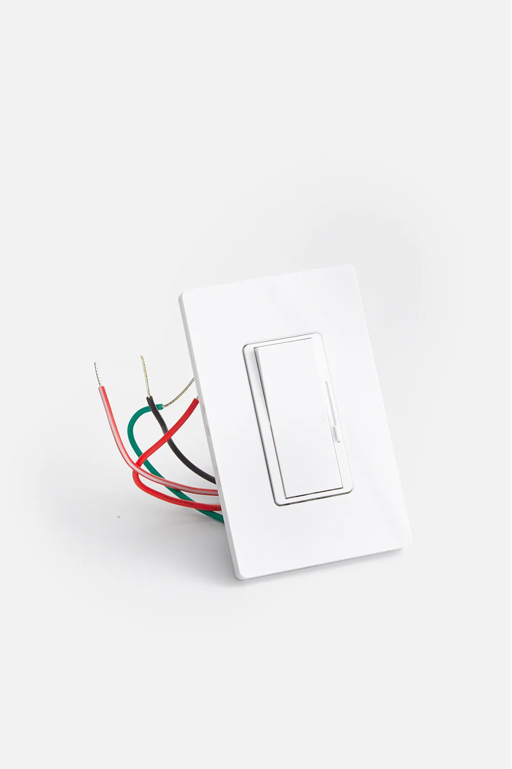 Dimmer Switch Triac Forward Phase Dimmer Switch