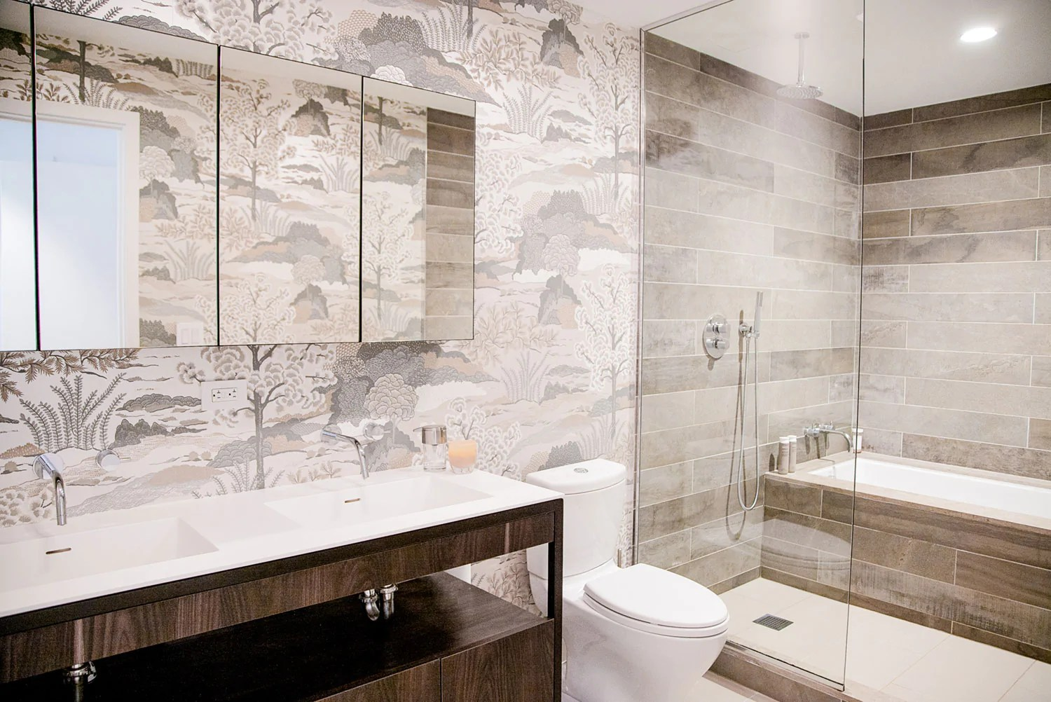 Bathroom Home Interior Design Red Hook Brooklyn Nyc Nj Interior Design Global Home