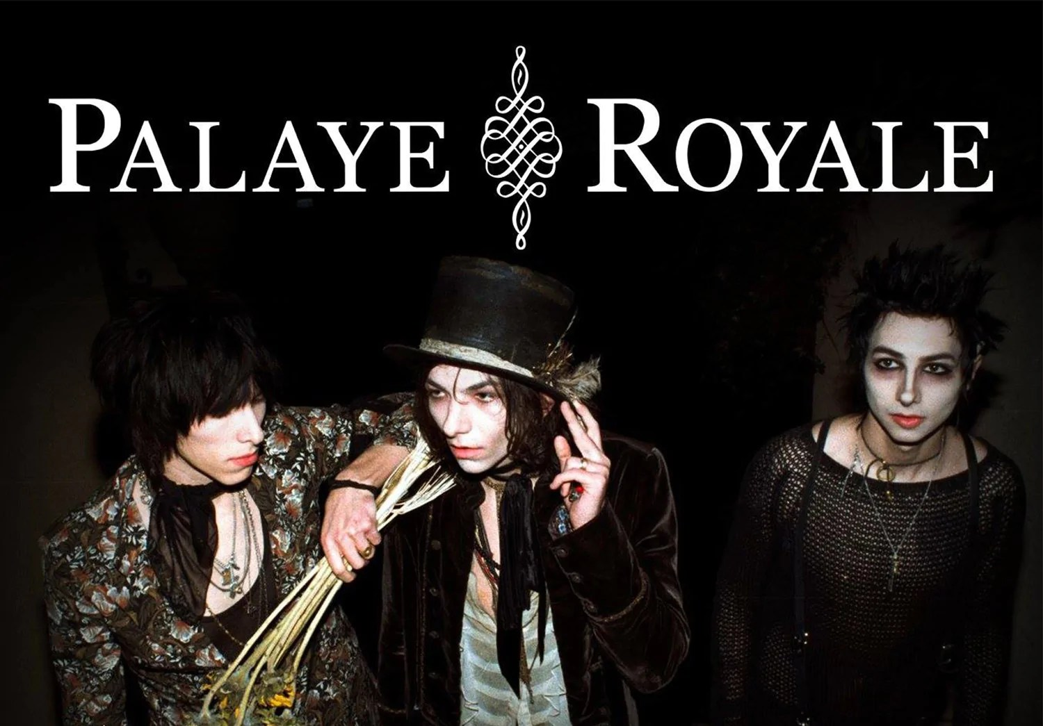 Fall Live Wallpaper For Phone Palaye Royale Tagged Quot T Shirts Quot Absolute Merch