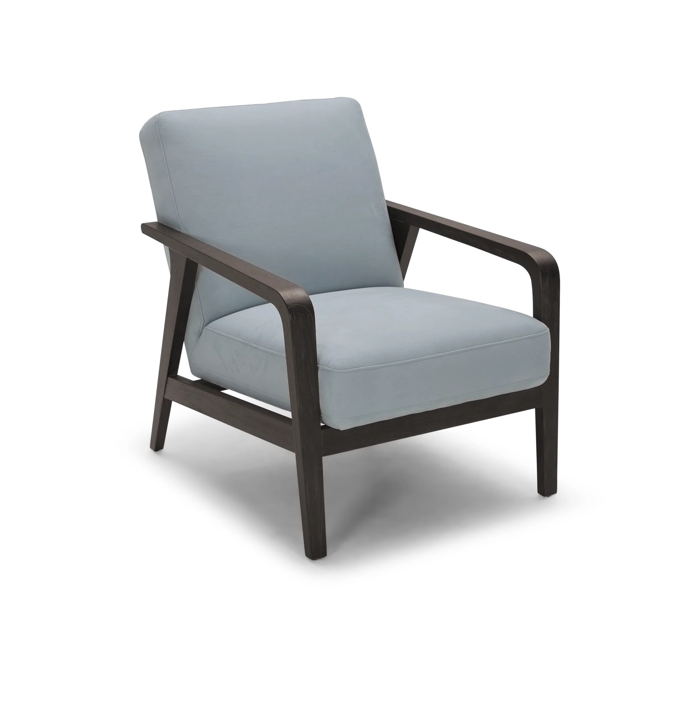 Contemporary Furniture Calgary Nesting Chairs Edmonton Nest Chair Bumps Charcoal Accent