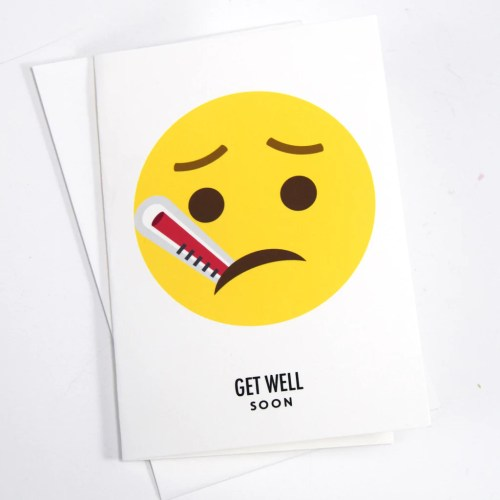 Medium Crop Of Get Well Soon Funny