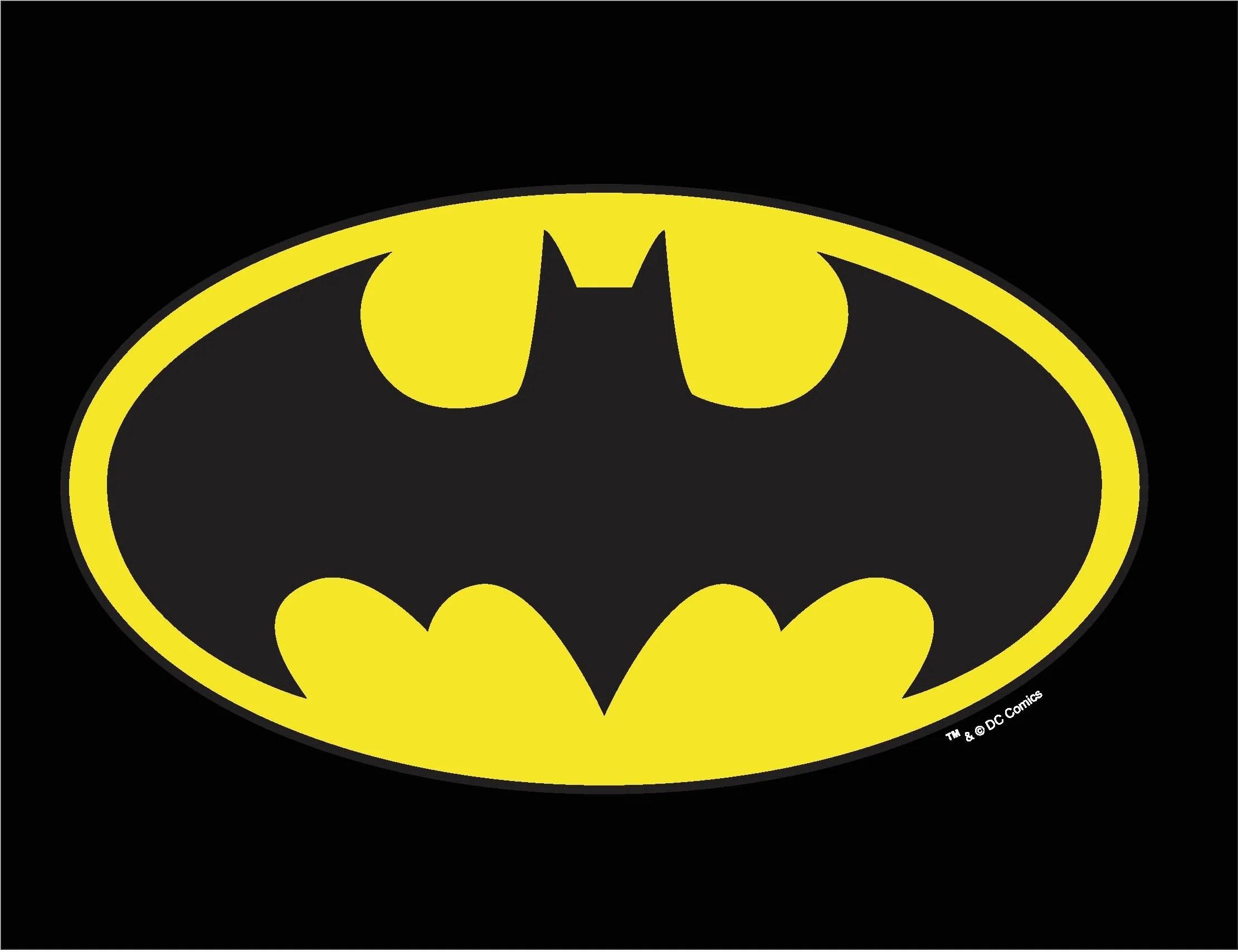 Cute Kiwi Wallpaper Batgirl Logo Printable