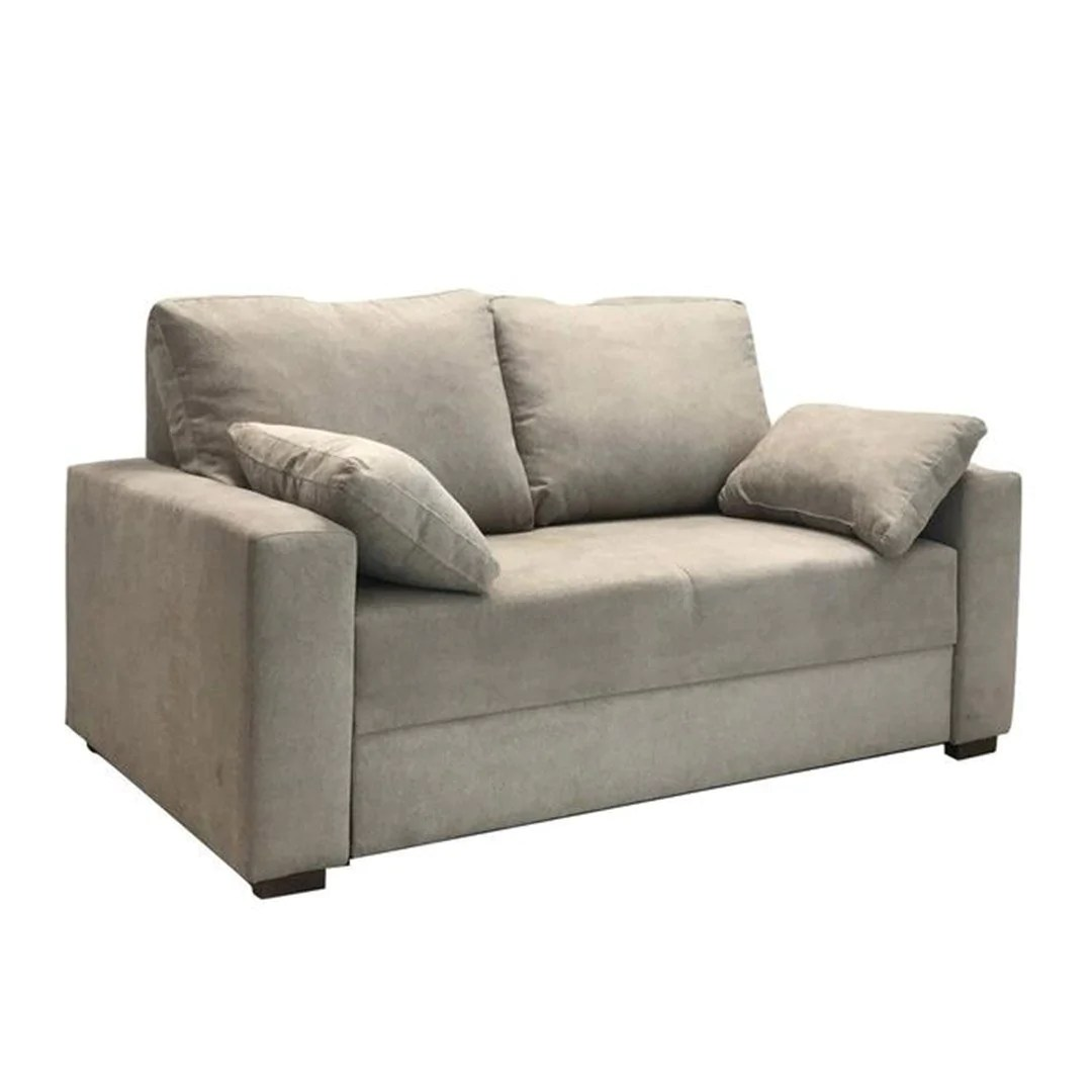 Altea 120 Sofa Sofa 120