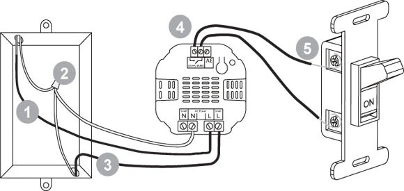 micro switch wiring schematics o aeotec by aeon labs