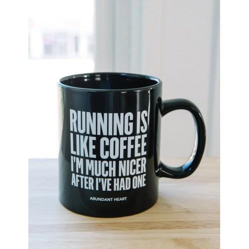 Medium Crop Of 20 Oz Coffee Mug