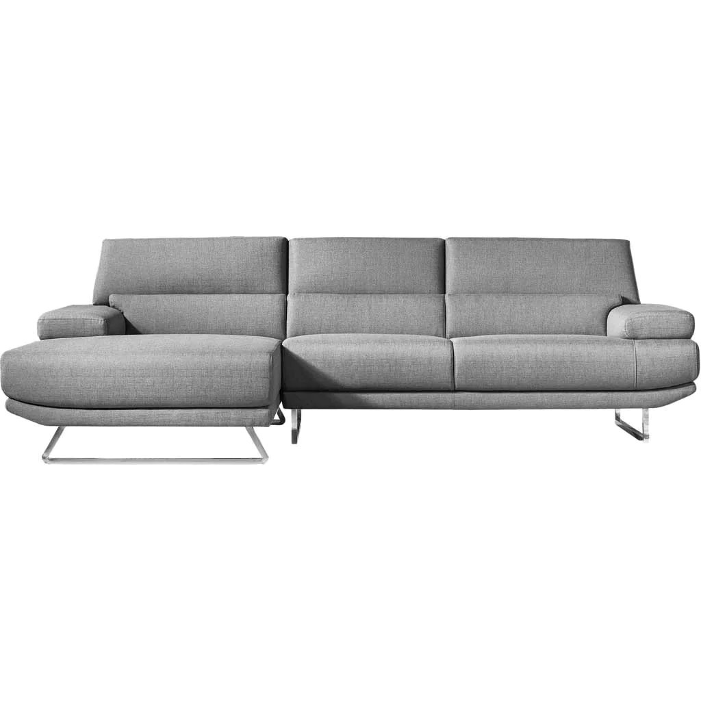 Jensen Sofa Bed Next Jensen Sectional Dark Gray