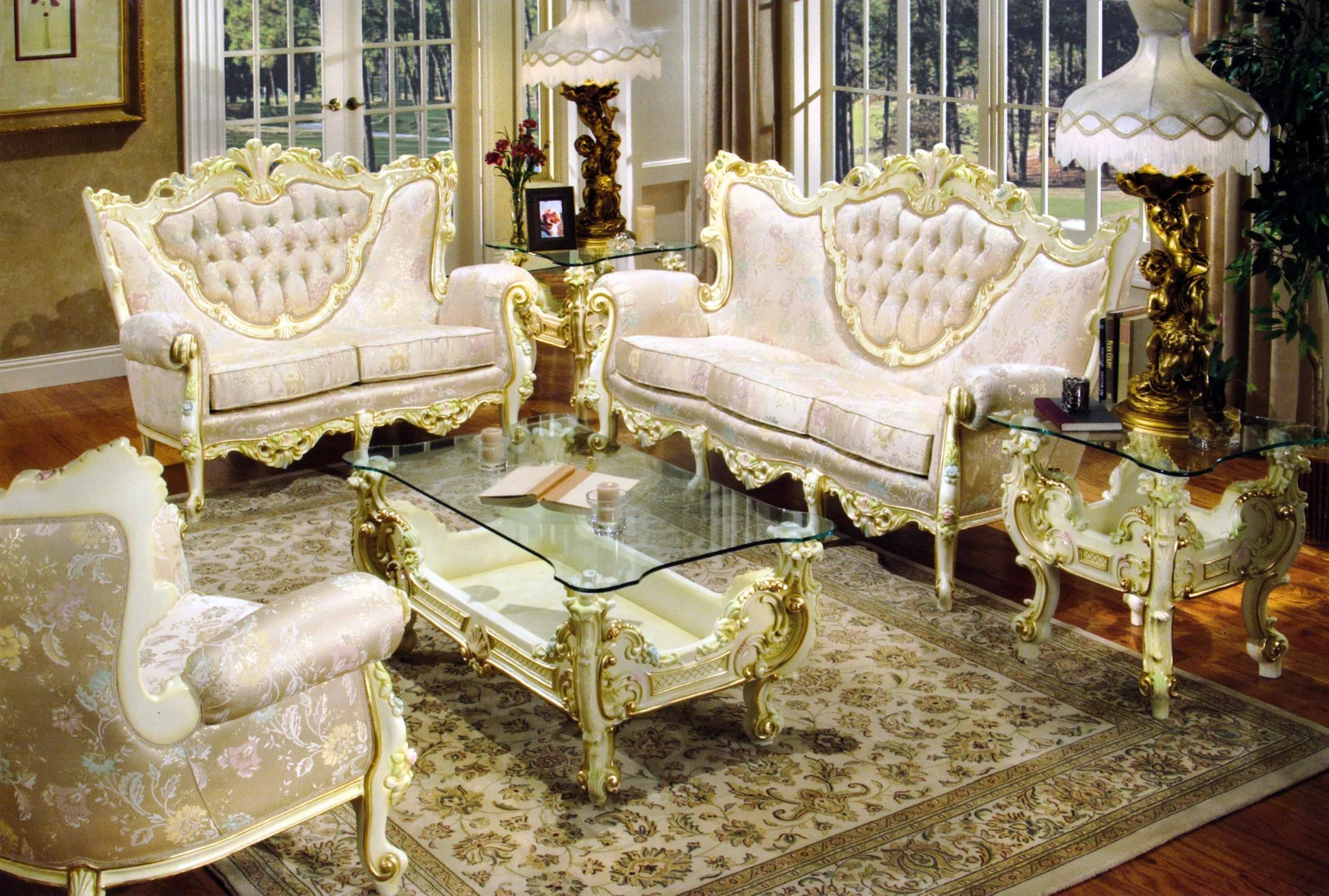 Only Muebles Pol Rey Muebles Style Three Gallery Furniture Of Central Florida