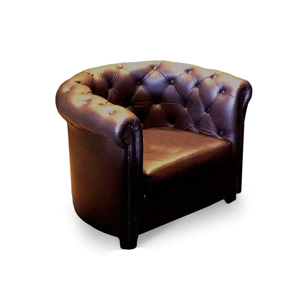 Chesterfield Lounge Chesterfield Lounge Commercial Nufurn Commercial Furniture