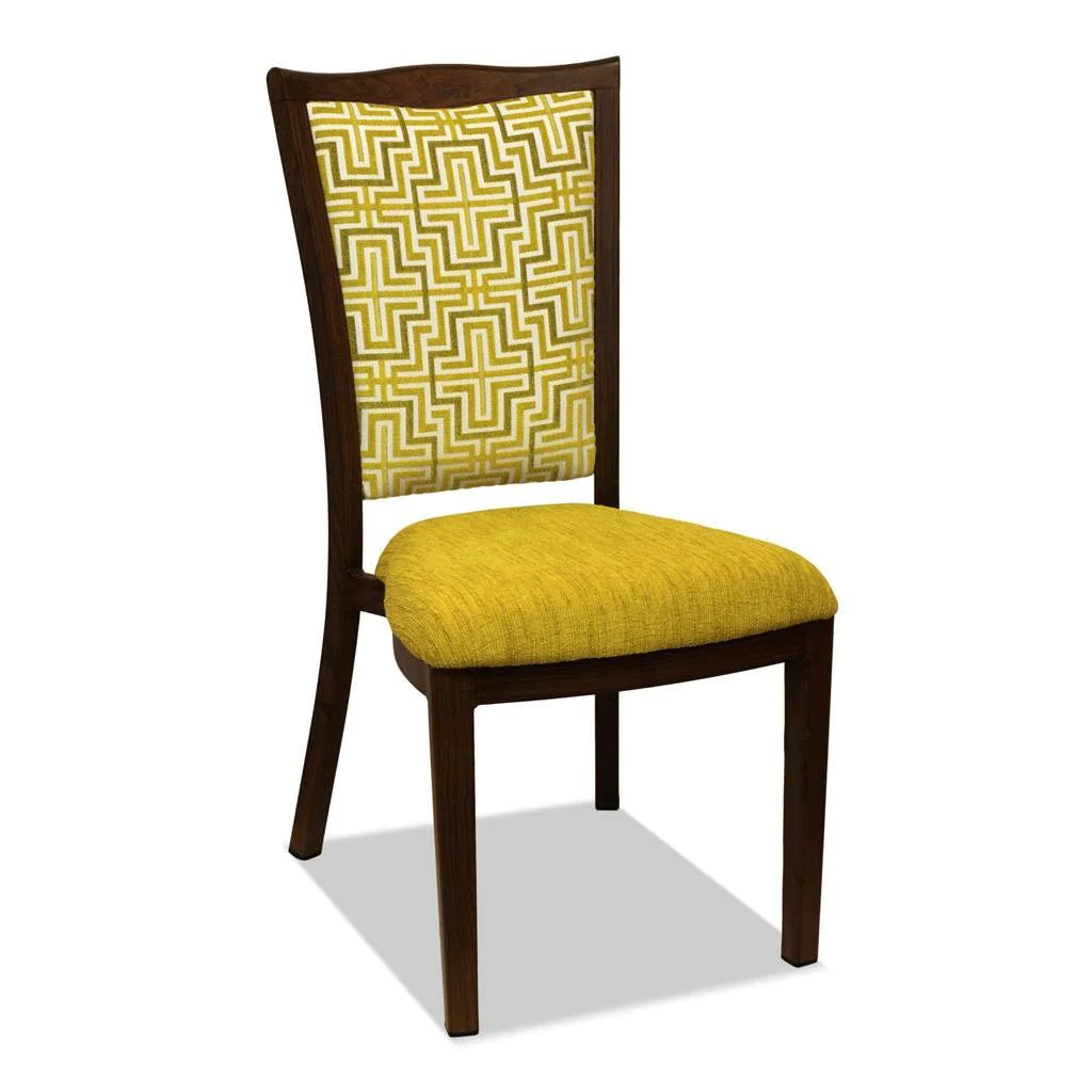 Bentwood Chairs Melbourne Melbourne Banquet Chair Nufurn Commercial Furniture