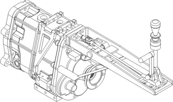 honda crv fuel filter replacement interval