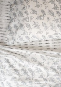 bedding sheet sets  Bohem