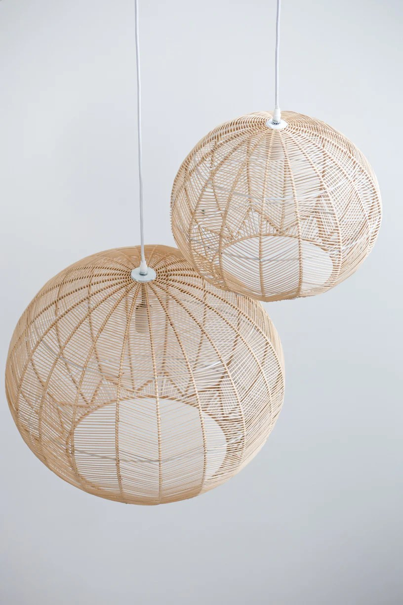 Diy Pendant Lights Australia Lighting Milly And Eugene