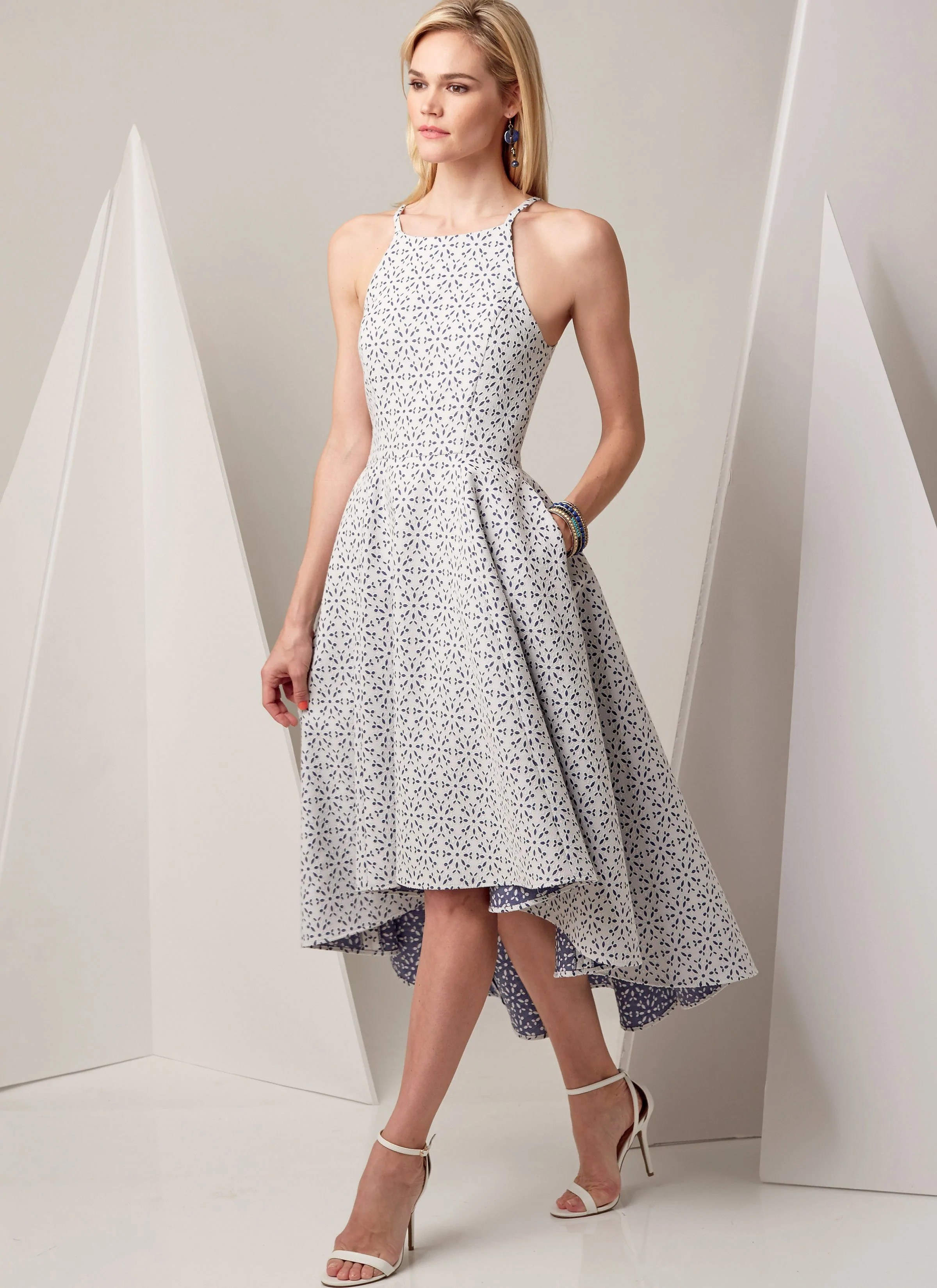 Alluring Sleeves Full Dresses Pockets Pockets Dresses Pockets Pack Wholesale Unit Dress Pockets Sewing Supplies Dress wedding dress Dress With Pockets