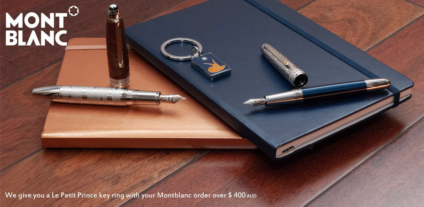 Arte Replay Quatre Soeurs Pens And Watches Aurora Montegrappa Namiki St Dupont Visconti