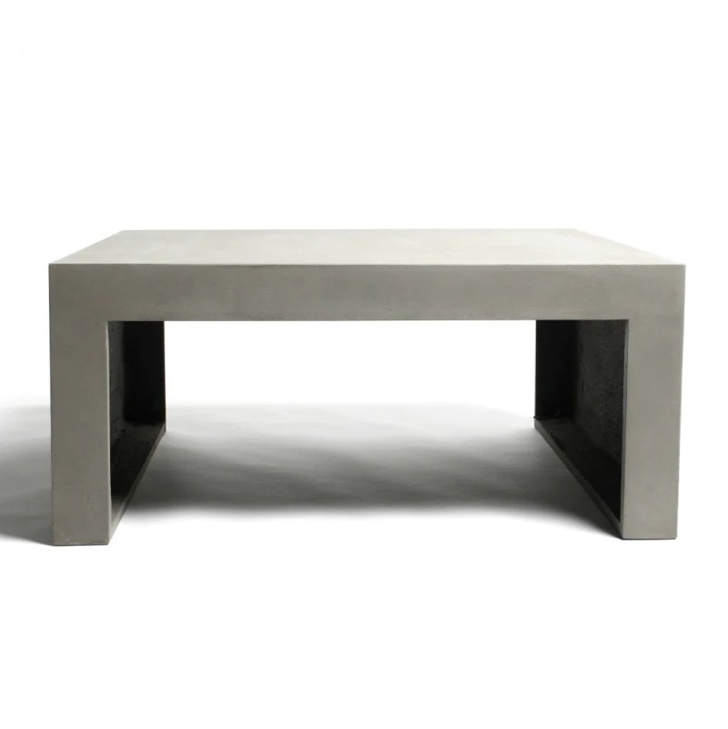 Large Of Low Coffee Table