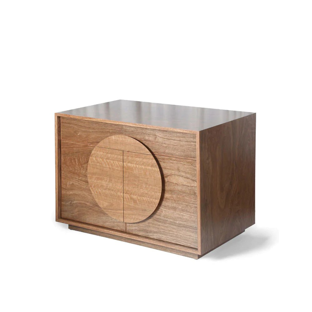 Furniture Storage Sydney Customised Storage Cabinet Spotted Gum Australian Furniture Sydney