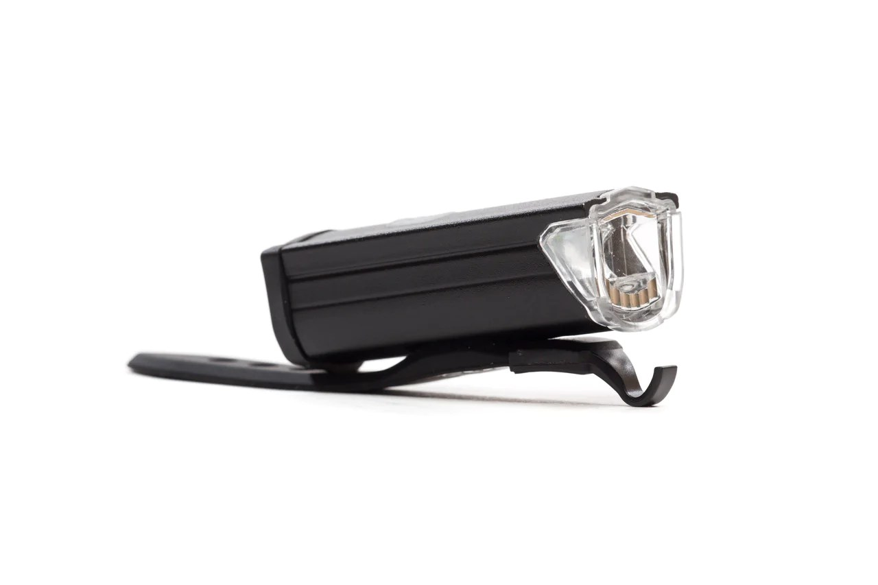 200 Lumen State Bicycle Co Usb Rechargeable Aluminum Led Power Headlight 200 Lumen