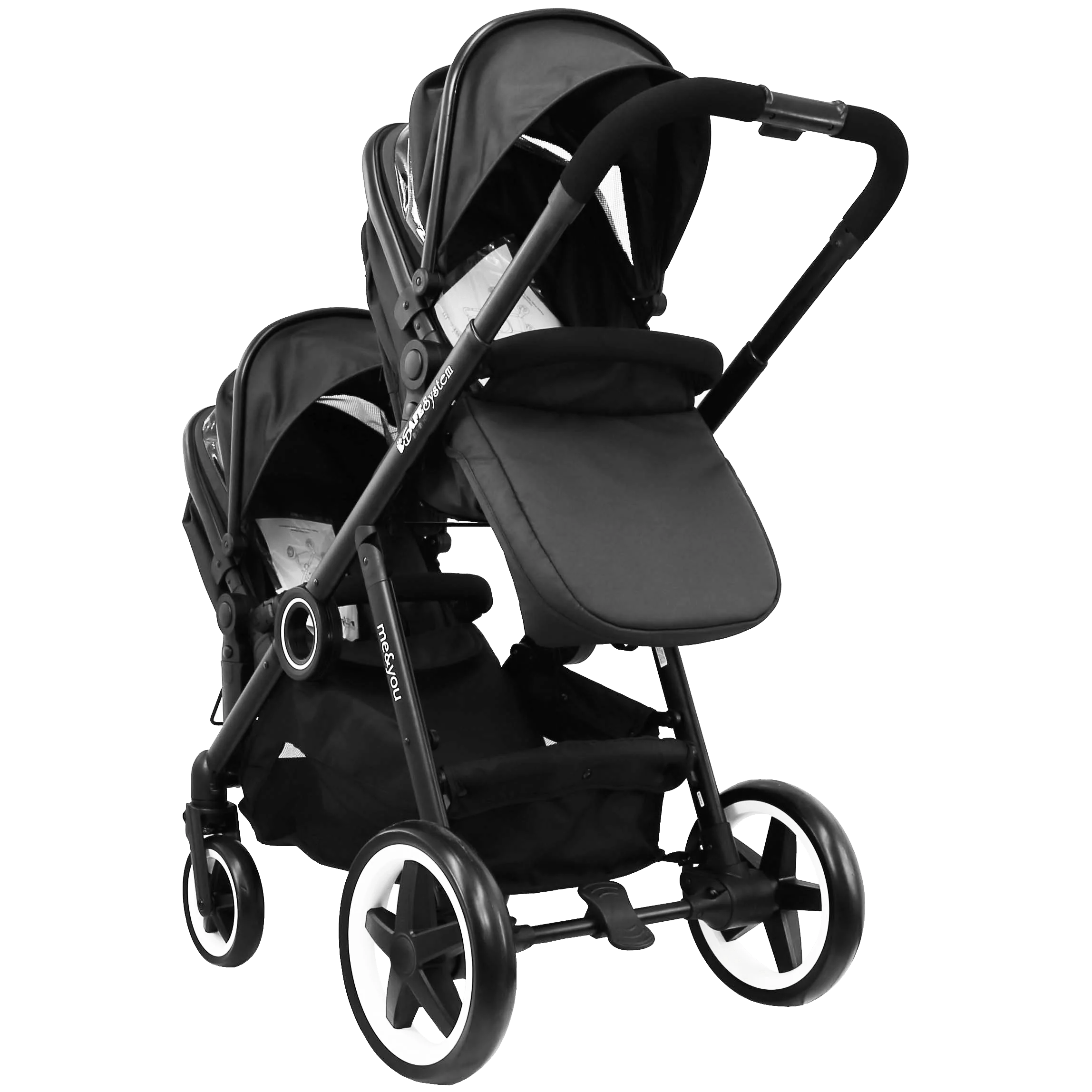 Baby Buggy Mercedes Sale Now On Save Up To 50 Luxury Baby Prducts By Isafe