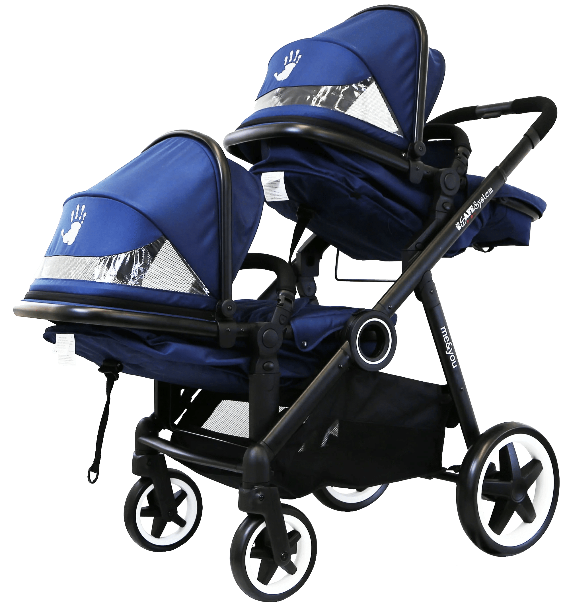 Double Stroller Expensive Sale Now On Save Up To 50 Luxury Baby Prducts By Isafe