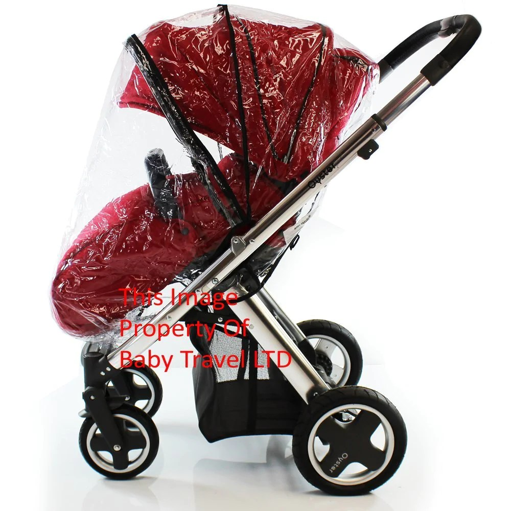 Joolz Stroller Travel Bag Sale Now On Save Up To 50 Luxury Baby Prducts By Isafe