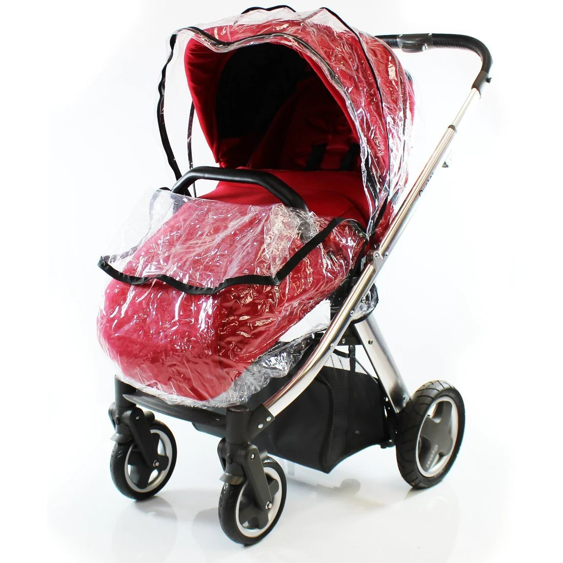 Joolz Pram Mothercare Sale Now On Save Up To 50 Luxury Baby Prducts By Isafe