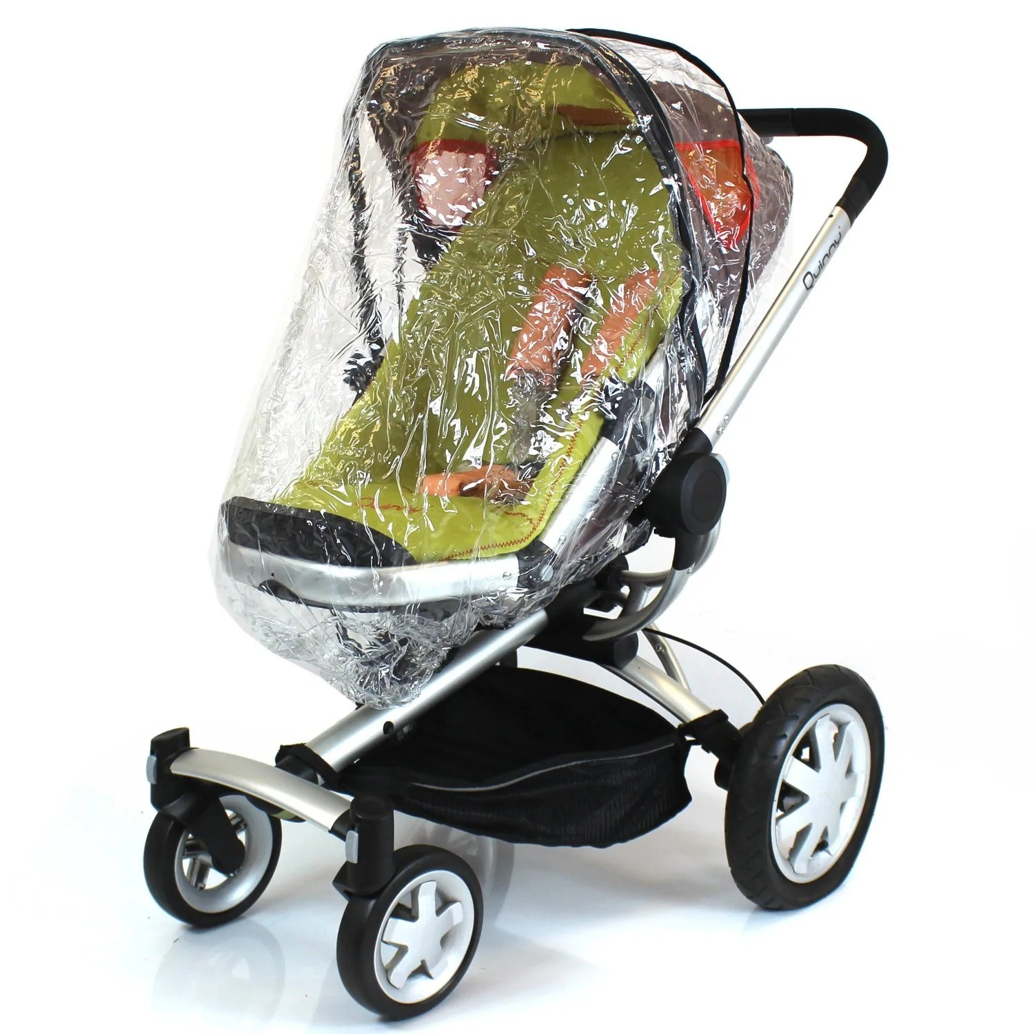 Zobo Travel System Weather Shield Duallie Weather Shield Swivel Wheel Aliexpresscom Buy