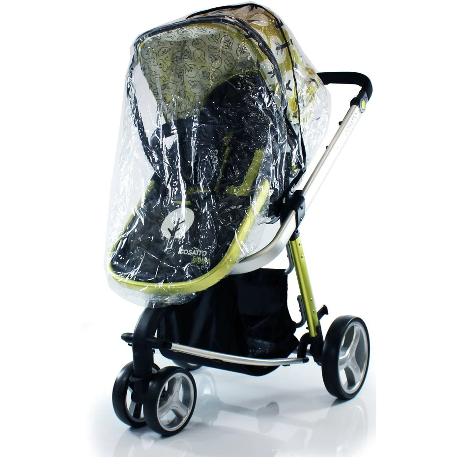 Oyster Double Pram Mothercare Sale Now On Save Up To 50 Luxury Baby Prducts By Isafe