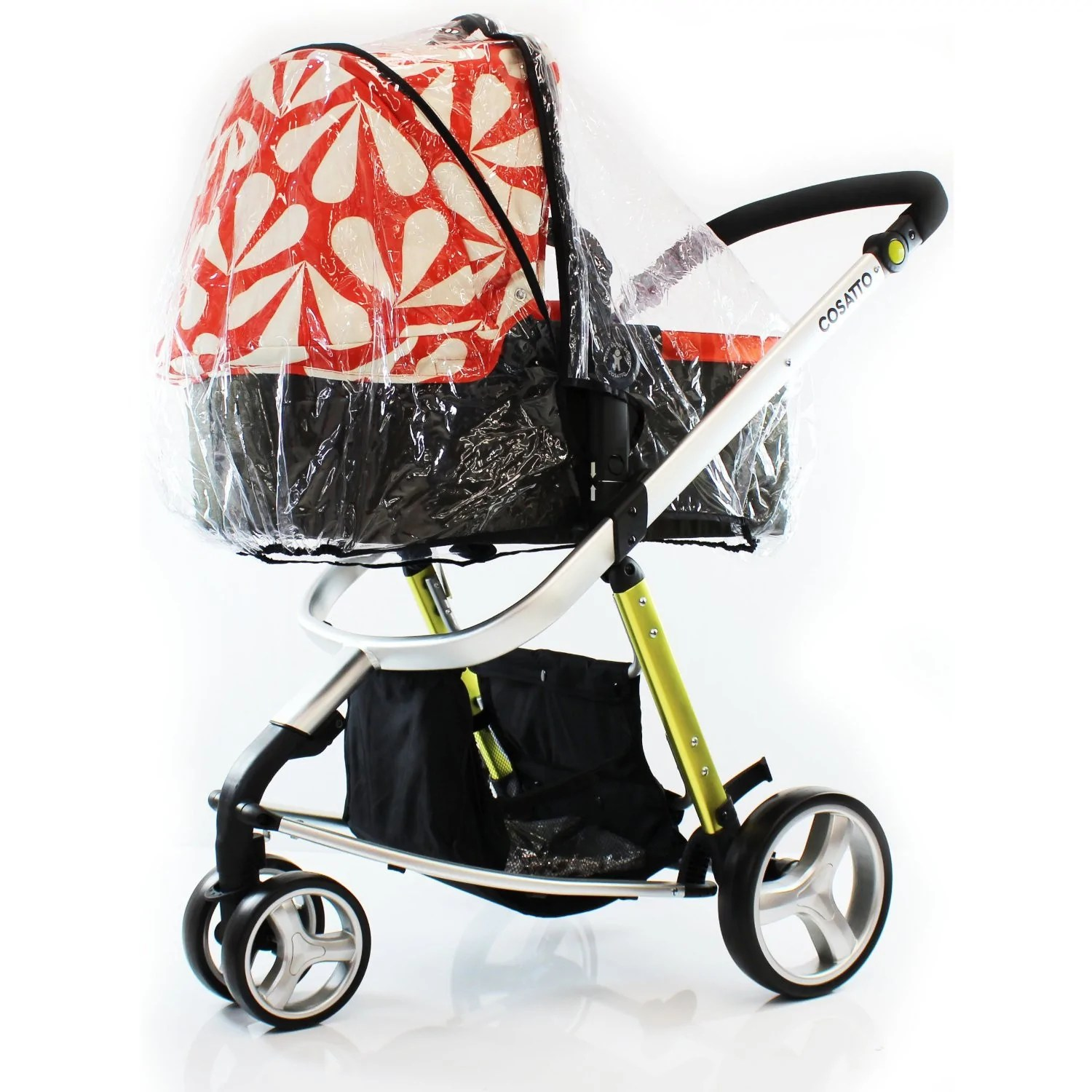 Silver Cross Pushchair Spare Parts Sale Now On Save Up To 50 Luxury Baby Prducts By Isafe
