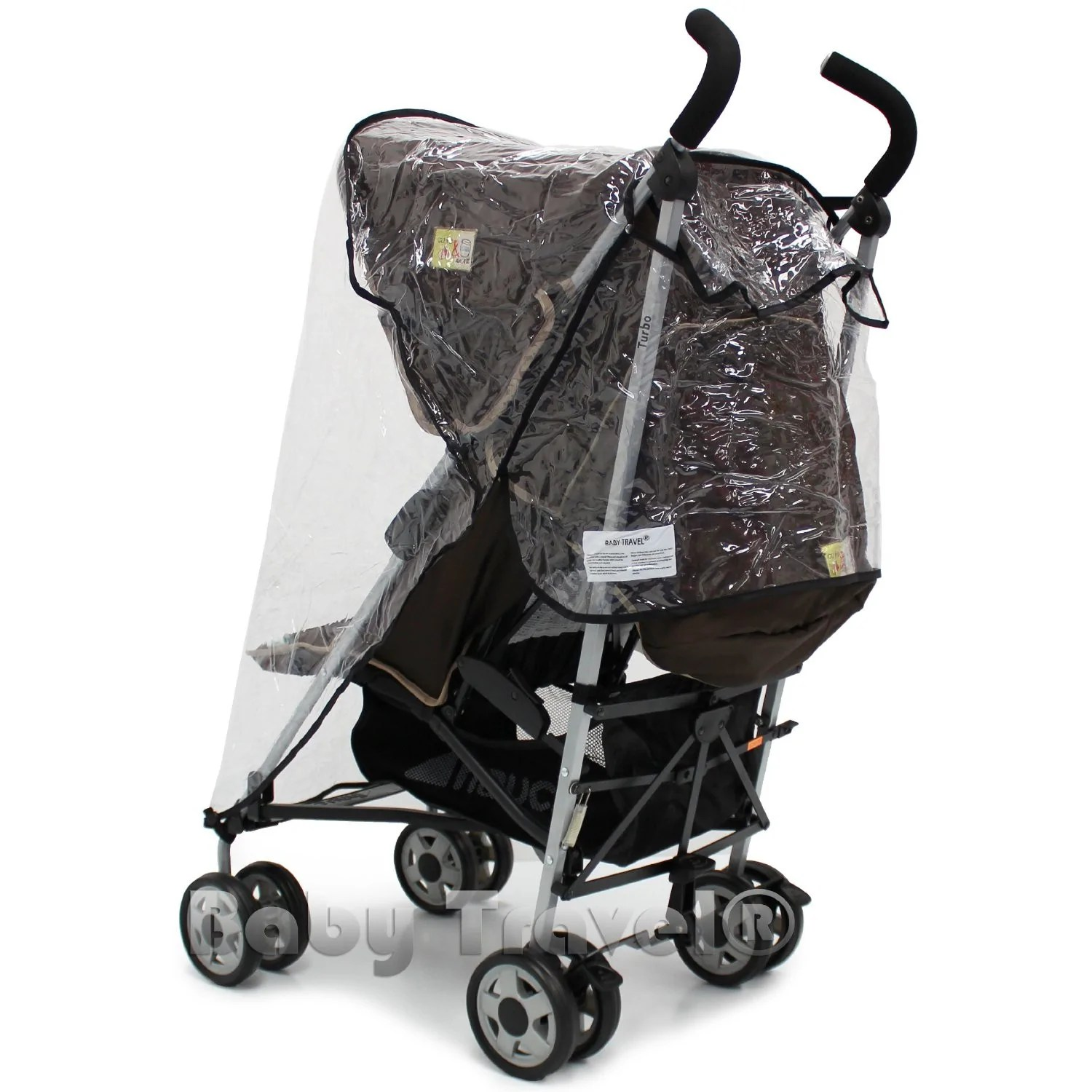 Hauck Buggy Jet Sale Now On Save Up To 50 Luxury Baby Prducts By Isafe
