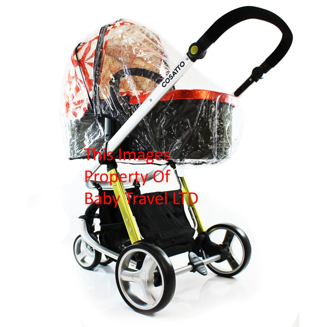 Buggy Board Maxi Cosi Mura Plus Sale Now On Save Up To 50 Luxury Baby Prducts By Isafe