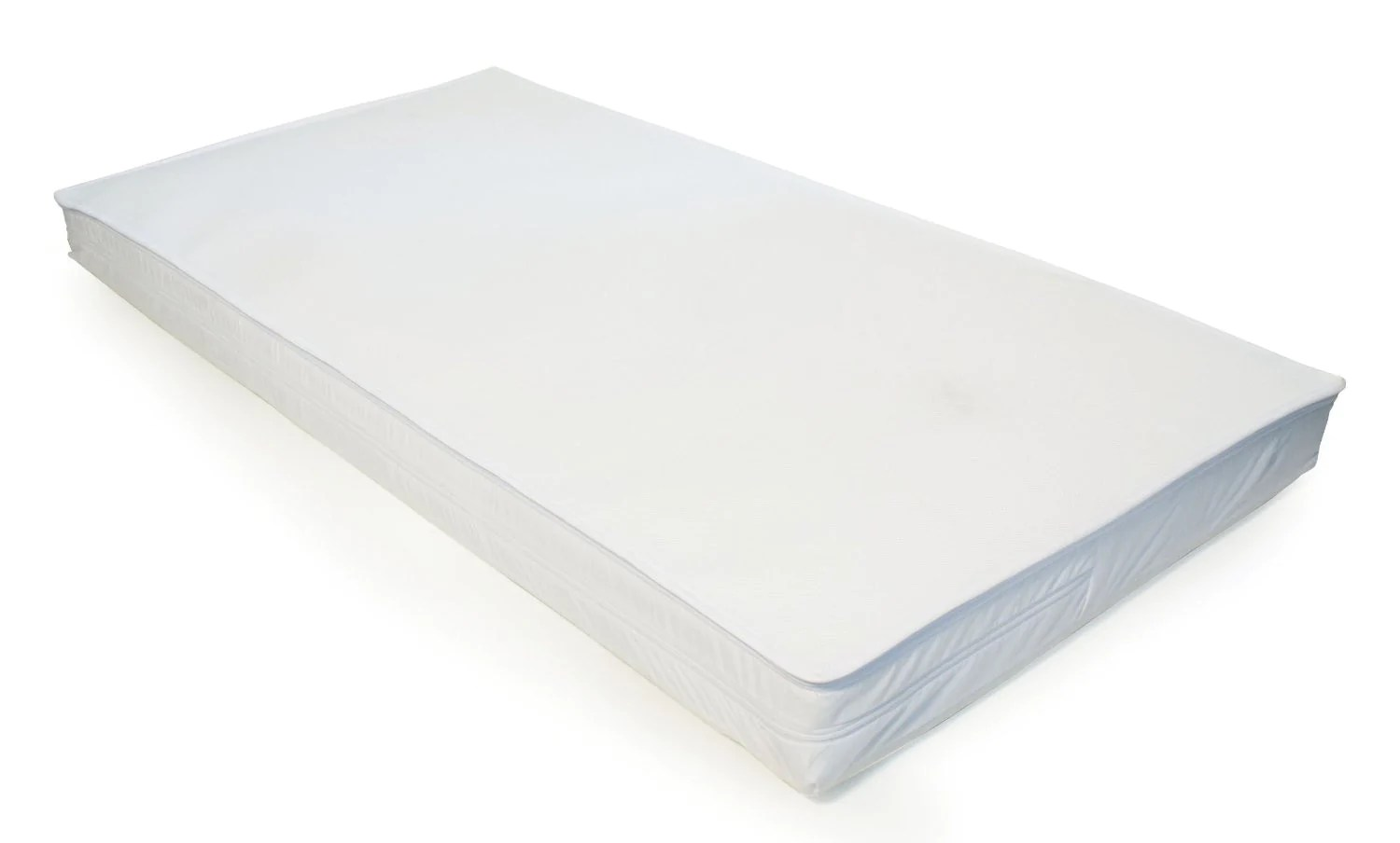 Quality Mattress Uk Welcome To Baby Travel Ltd Exclusive British Designer And