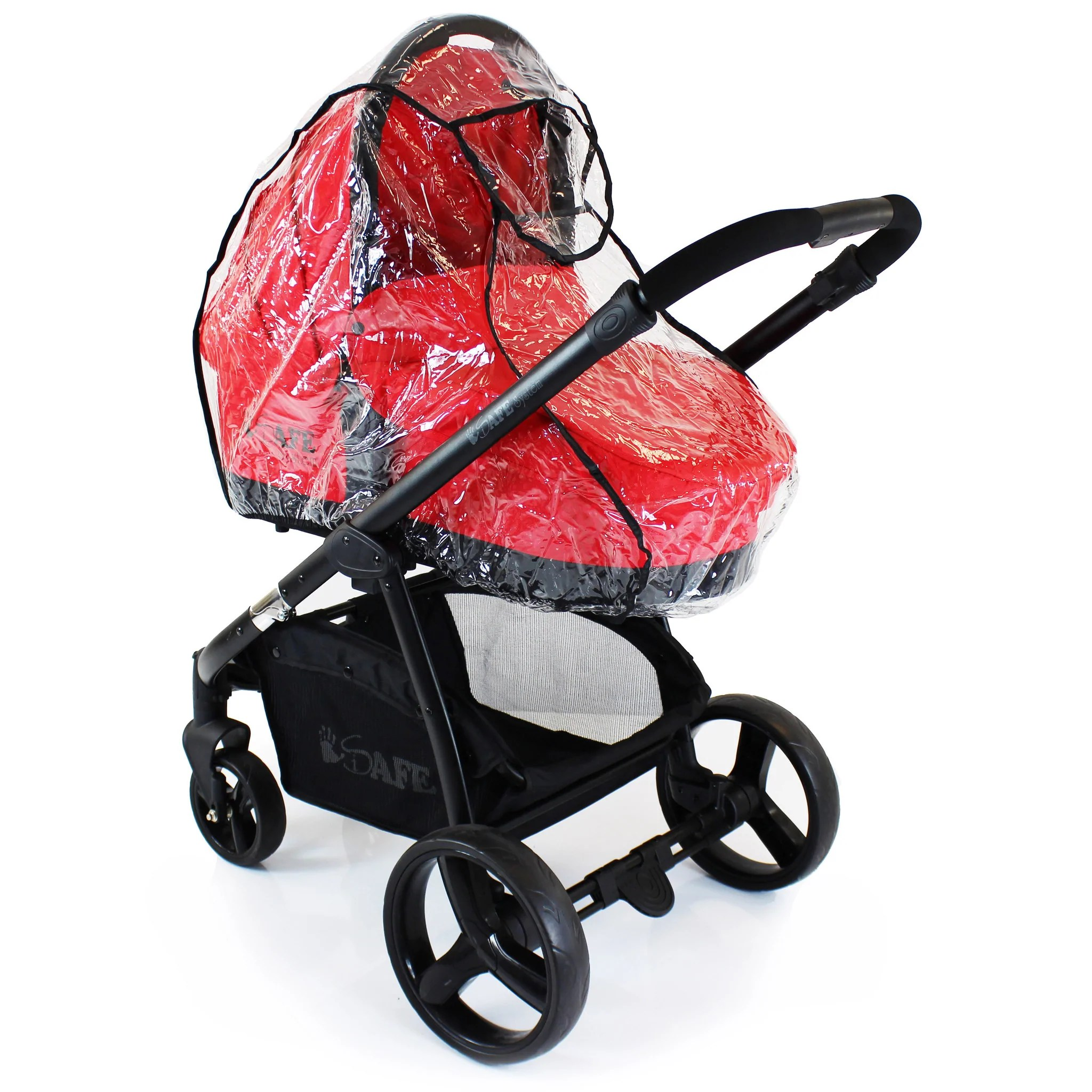 Graco Twin Buggy Reviews Welcome To Baby Travel Ltd Exclusive British Designer And