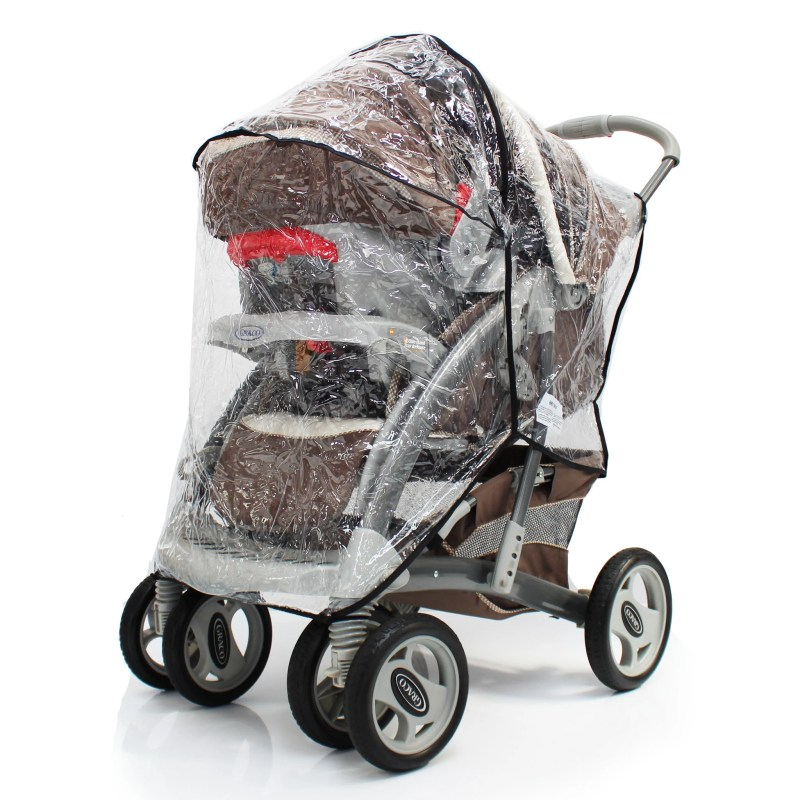 Large Of Graco Travel System