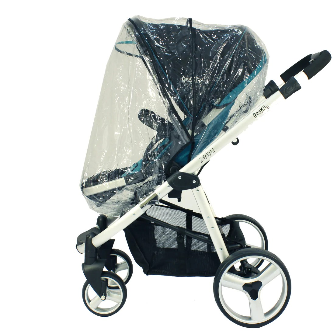 Joolz Stroller Amazon Sale Now On Save Up To 50 Luxury Baby Prducts By Isafe