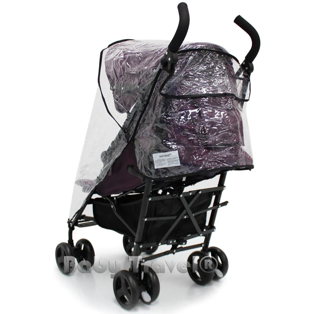 Maclaren Stroller Uk Reviews Sale Now On Save Up To 50 Luxury Baby Prducts By Isafe