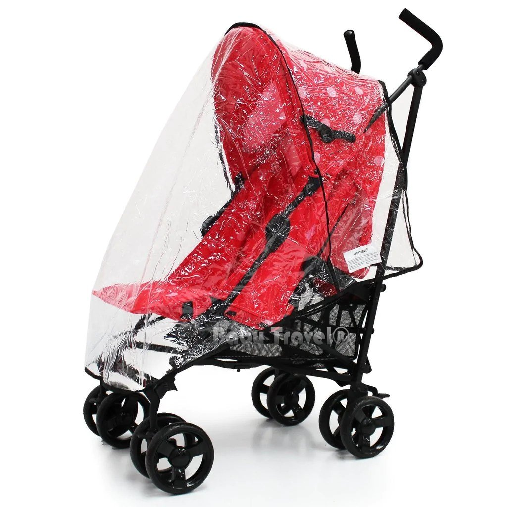 3 Wheel Prams Argos Sale Now On Save Up To 50 Luxury Baby Prducts By Isafe