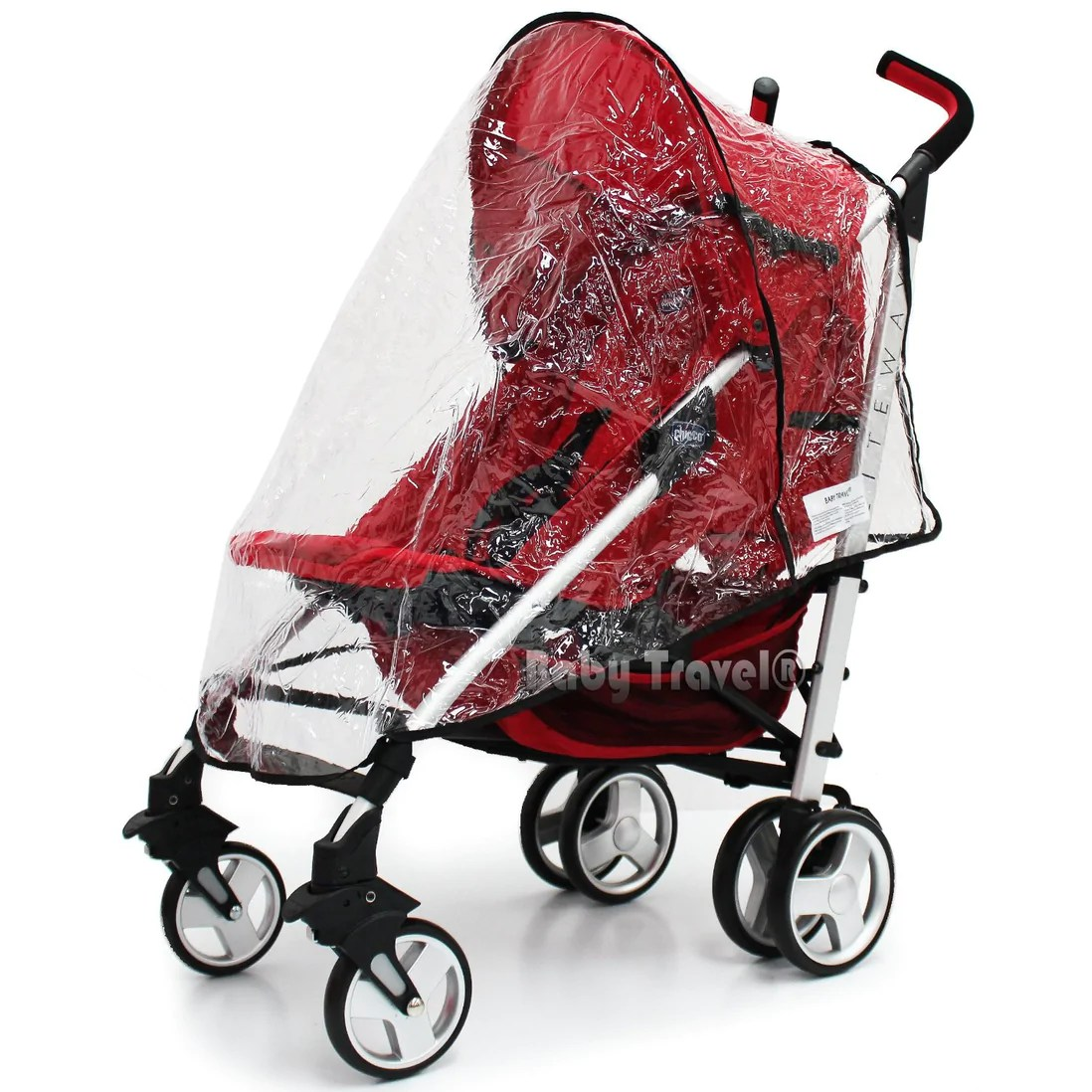 Baby Strollers Maclaren Sale Now On Save Up To 50 Luxury Baby Prducts By Isafe
