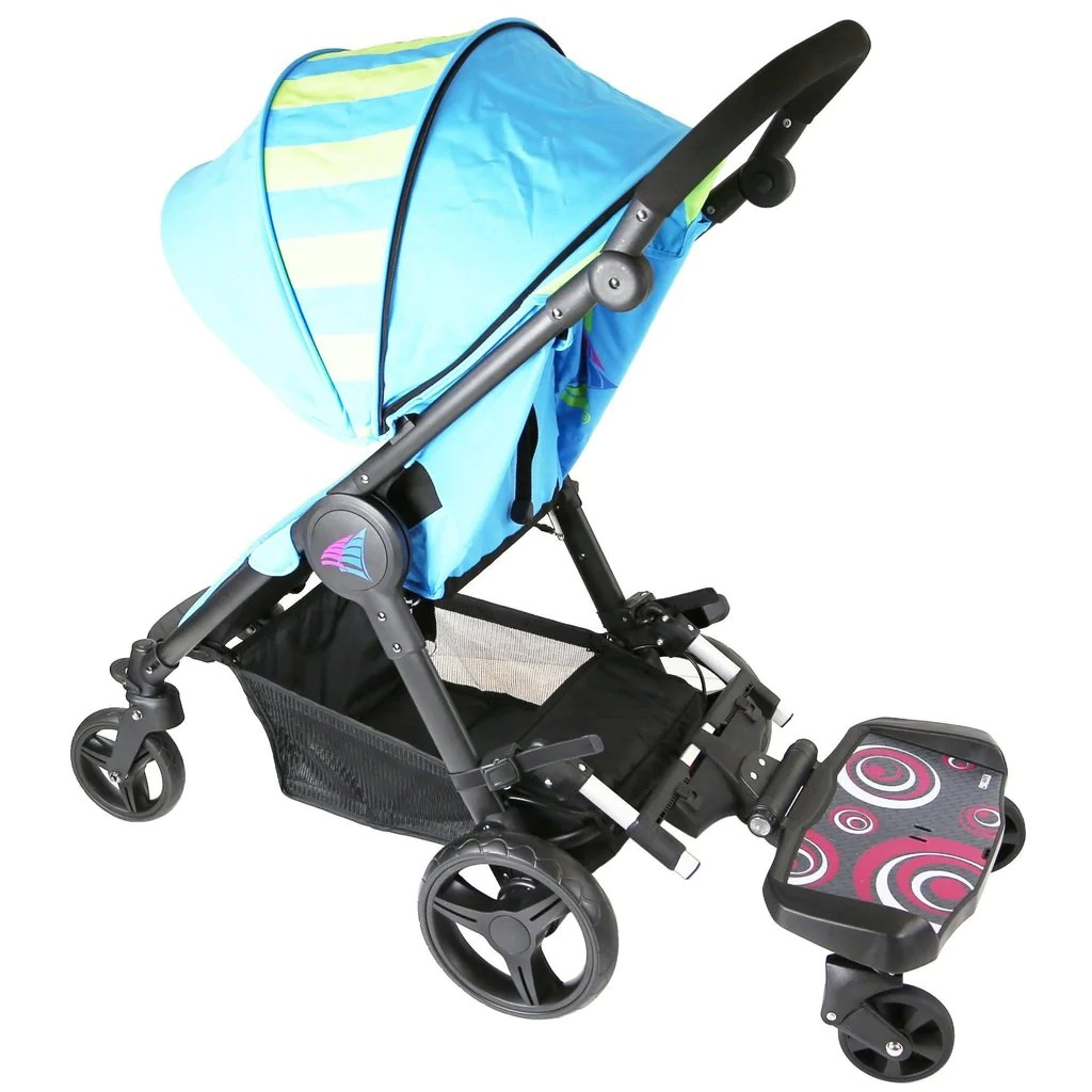 Bugaboo Bee With Buggy Board Sale Now On Save Up To 50 Luxury Baby Prducts By Isafe