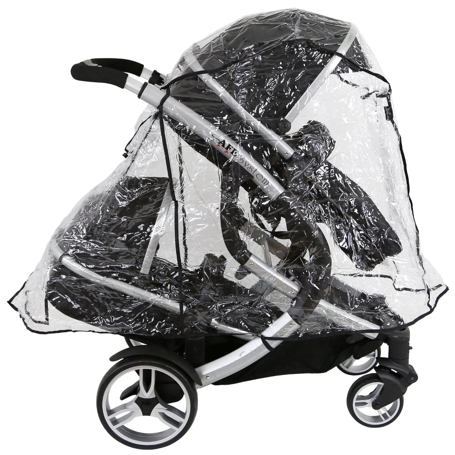 Joolz Buggy Board Uk Welcome To Baby Travel Ltd Exclusive British Designer And