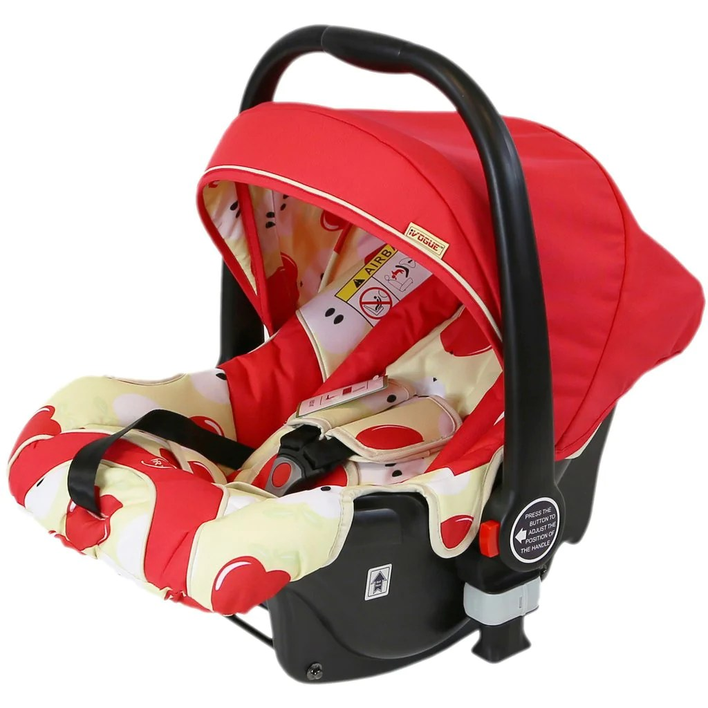 Car Seat Carrier Stroller Sale Now On Save Up To 50 Luxury Baby Prducts By Isafe