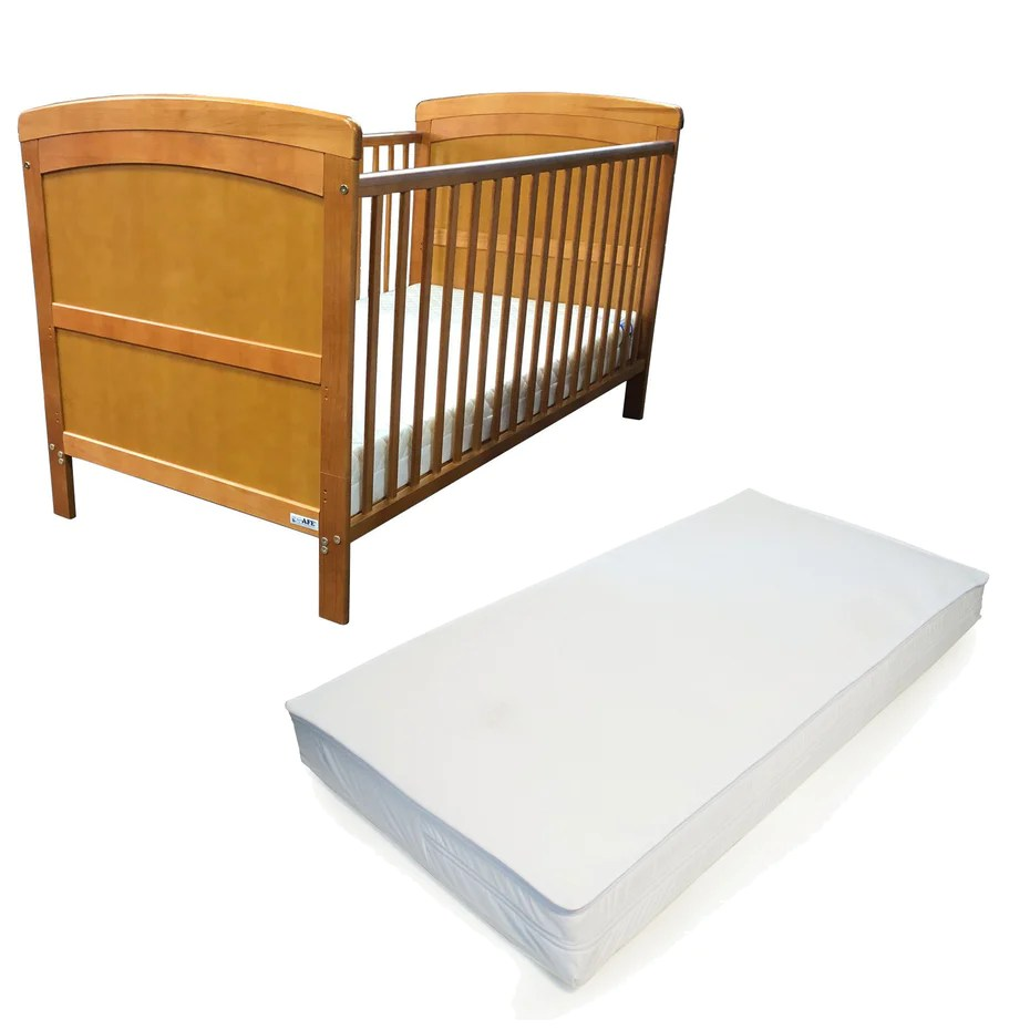 Baby Travel Mattress Sale Now On Save Up To 50 Luxury Baby Prducts By Isafe Ivogue