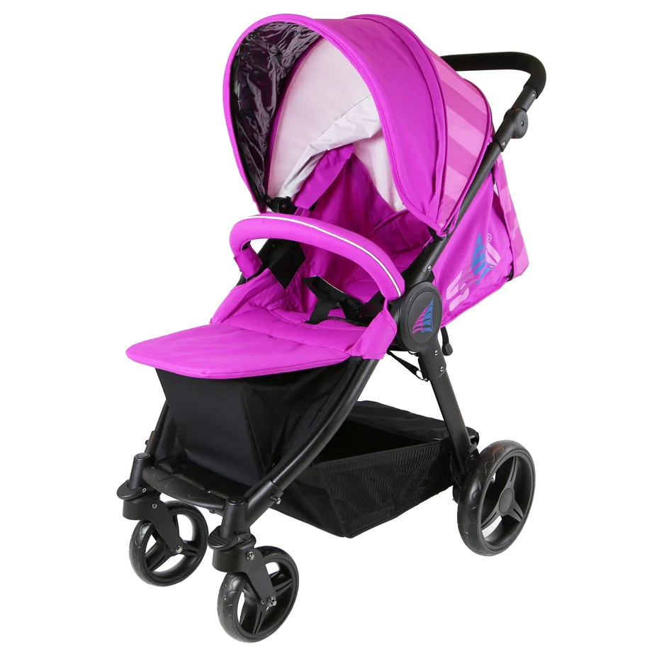 Baby Pushing Pram Youtube Sale Now On Save Up To 50 Luxury Baby Prducts By Isafe